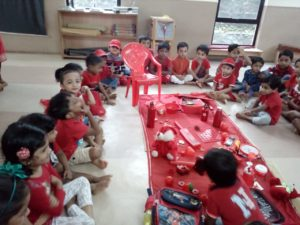 kidsvalleys-pre-school-image-gallery (16)