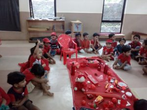 kidsvalleys-pre-school-image-gallery (17)