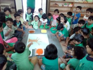 kidsvalleys-pre-school-image-gallery (3)