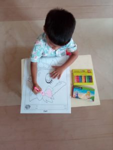 kidsvalleys-pre-school-image-gallery (31)