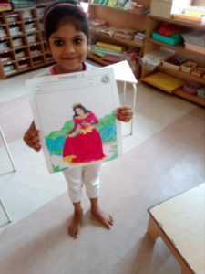 kidsvalleys-pre-school-image-gallery (37)