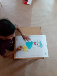 kidsvalleys-pre-school-image-gallery (39)
