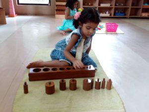 kidsvalleys-pre-school-image-gallery (45)