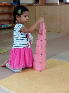 kidsvalleys-pre-school-image-gallery (50)