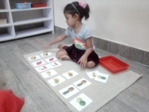 kidsvalleys-pre-school-image-gallery (56)