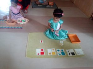 kidsvalleys-pre-school-image-gallery (57)