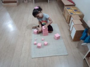 kidsvalleys-pre-school-image-gallery (58)